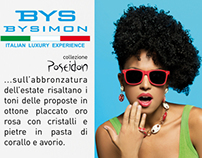 BYS BySimon Jewels