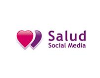 ASTURBRAND - Identidad - Salud Social Media