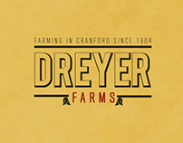 DREYER FARMS