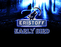 Brieff TCC/ Eristoff