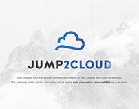 Jump2Cloud