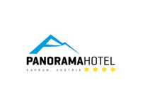 Panorama Hotel — Kaprun