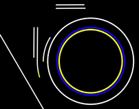 Montage 2013