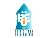 Bitlis Eren University