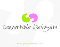 Convertible Delights Furniture