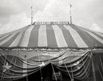 Garcia Circus