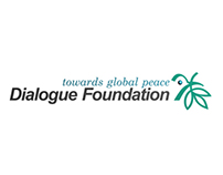 Dialogue Foundation