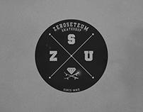 ZSU Skateshop Intro