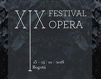 Festival Opera