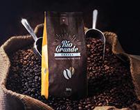 Rio Grande Coffee