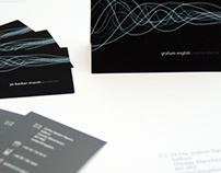 GE + Co Brand Identity
