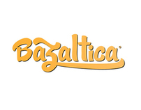 Bazaltica