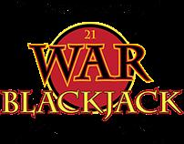 War Blackjack