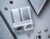 Cool Christmas Calendar