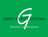 Green Office Systems