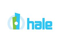 Hale TV
