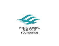 Intercultural Dialogue Foundation