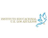 Instituto Educacional U.E. Los Azulejos