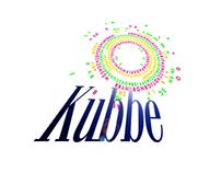 Kubbe
