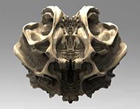 ProtoGods - Artifact