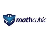 Mathcubic