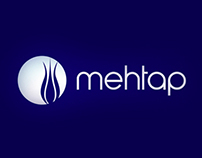 Mehtap TV