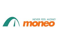 Moneo