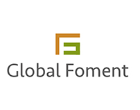 Global Foment