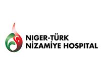 Niger-Türk Nizamiye Hospital