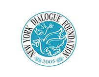 New York Dialogue Foundation