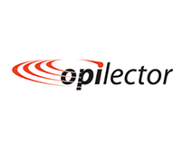 Opilector