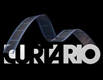 Curta Rio