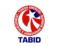 Turkish American Business Improvement & Development