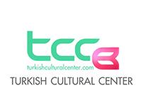 Turkish Cultural Center New York