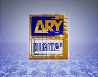 ARY Digital ID