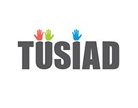 TUSIAD