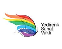 Yedirenk Art Foundation