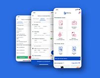 HRKeting iOS