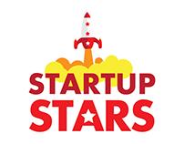 Startup Stars