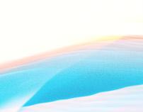 *designdesire S3* 02 (Feb, 2015)