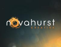 Novahurst Creative
