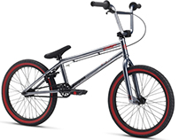 2013 Mongoose Legion BMX