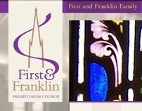 First & Franklin Church