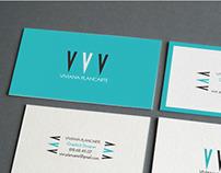 VIV Identidad