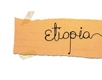 Etiopia_cuento