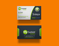 Design and Print Cards