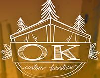 OK Custom Furniture