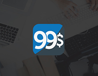 99DollarWebsites.net - Web Service