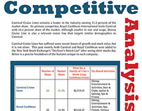 MAC: Competitive Analysis