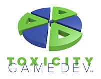 Toxicity Game Dev
